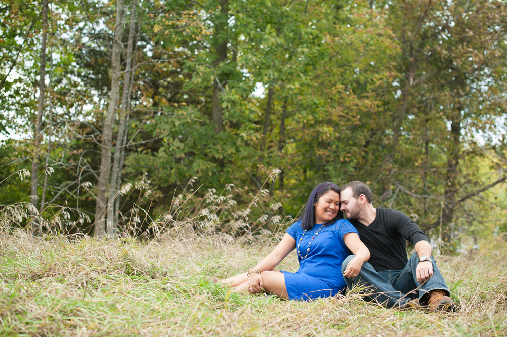 Plattsburgh Engagement Photos-01