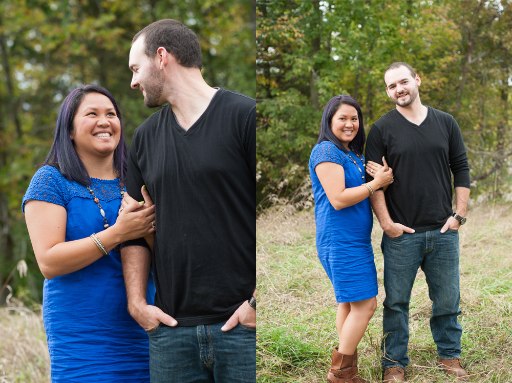 Plattsburgh Engagement Photos-02