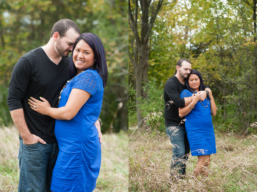 Plattsburgh Engagement Photos-03