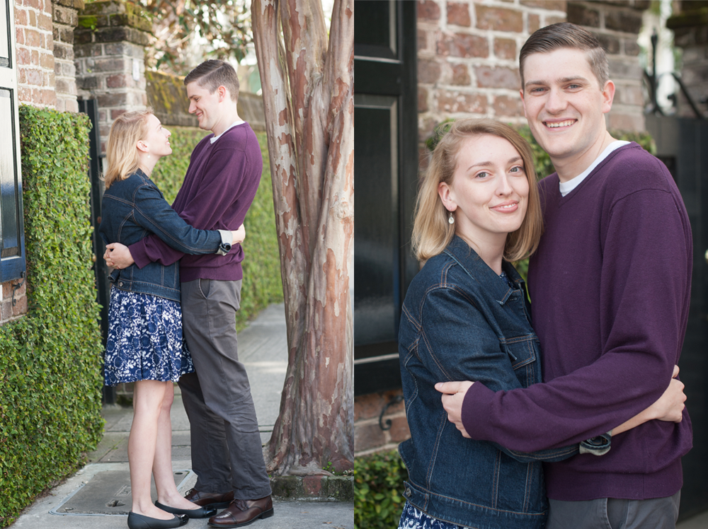 Charleston Engagement-02