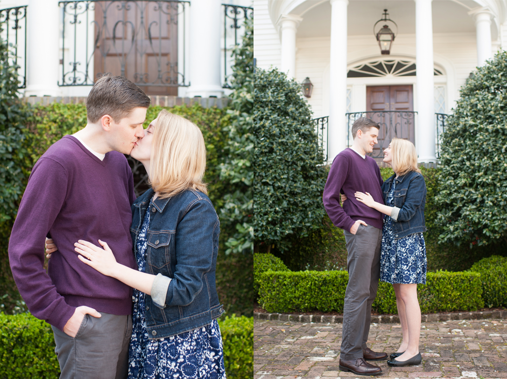 Charleston Engagement-03