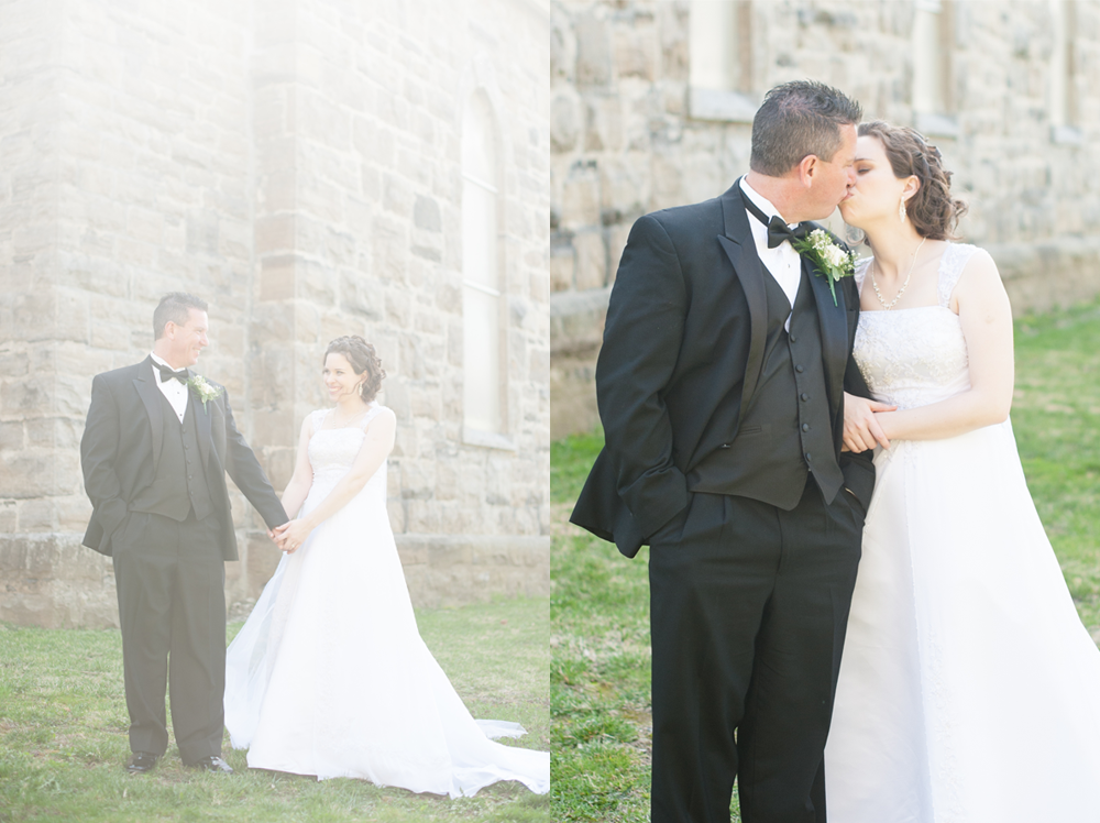 Plattsburgh Wedding Photographer-02